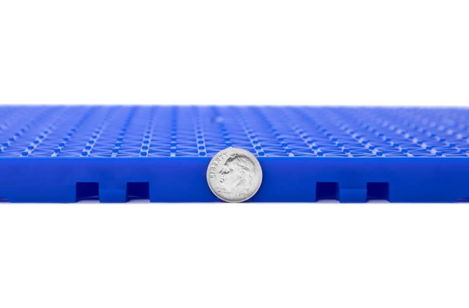 ProGame Sports Tiles - Back