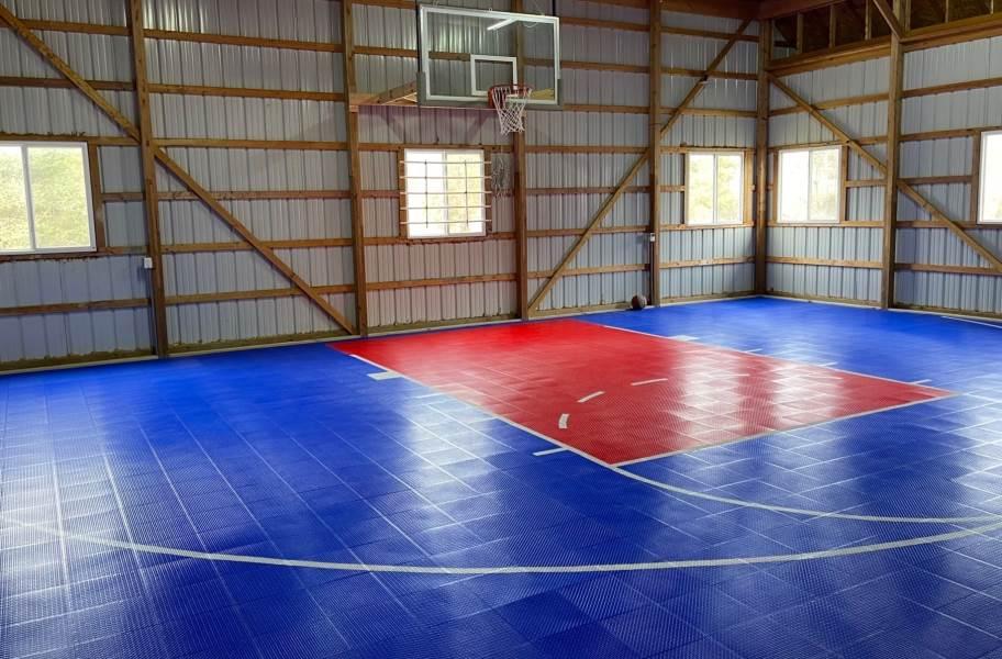 ProGame Sports Tiles