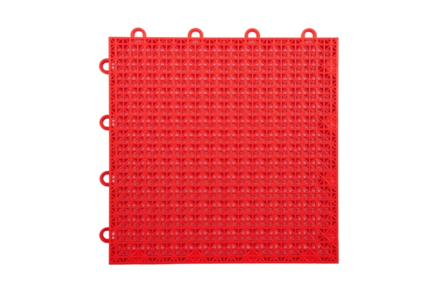 ProGame Sports Tiles - Victory Red