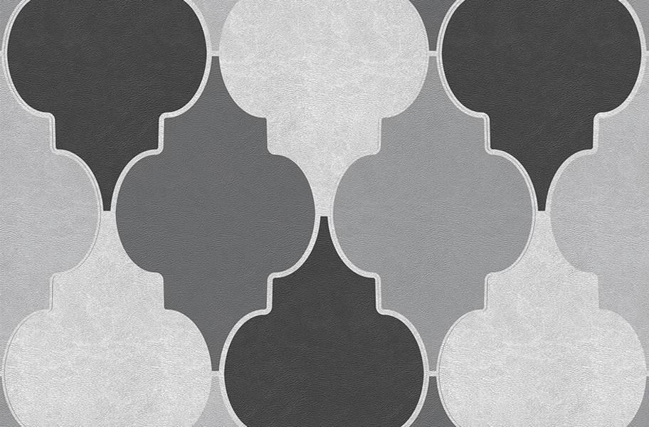Margo Flex Tiles - Modern Mosaics - Chelsea