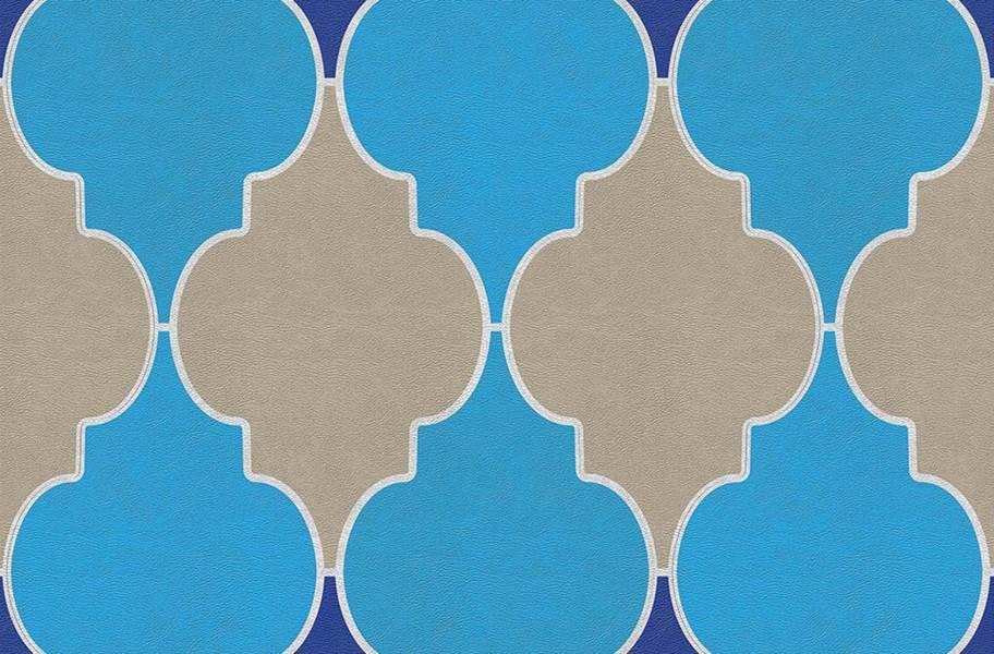 Margo Flex Tiles - Modern Mosaics - Daze