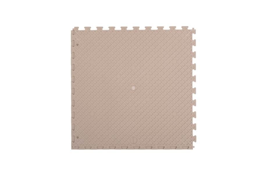 Margo Flex Tiles - Floral Accents