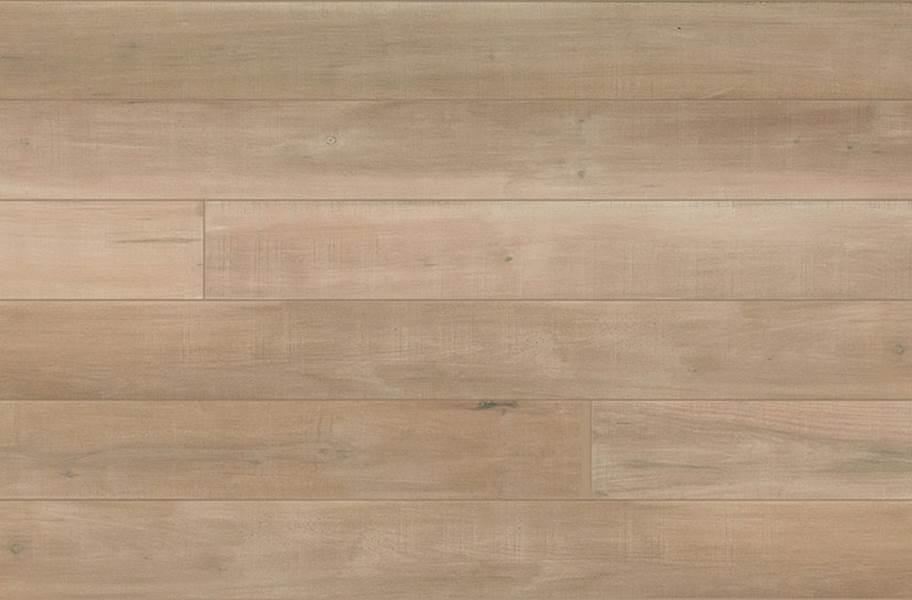 Cittadina Engineered Hardwood - Coastal