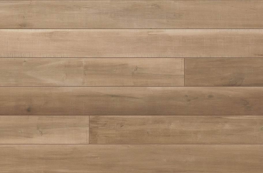 Cittadina Engineered Hardwood - Dawn