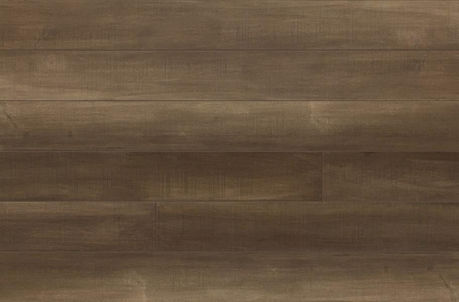 Cittadina Engineered Hardwood - Equinox