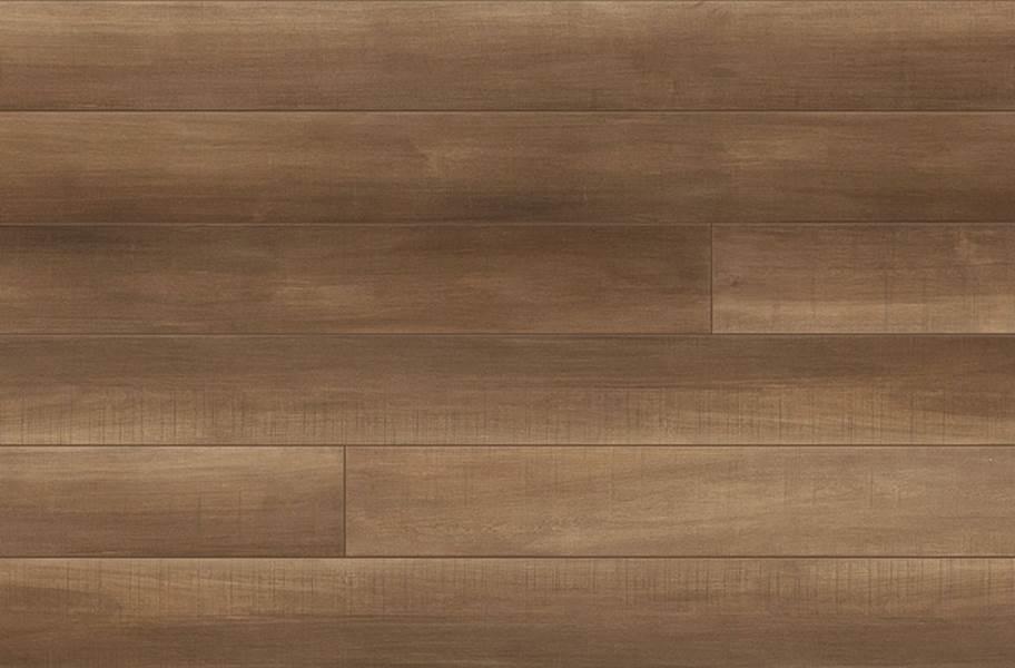 Cittadina Engineered Hardwood - Marshland