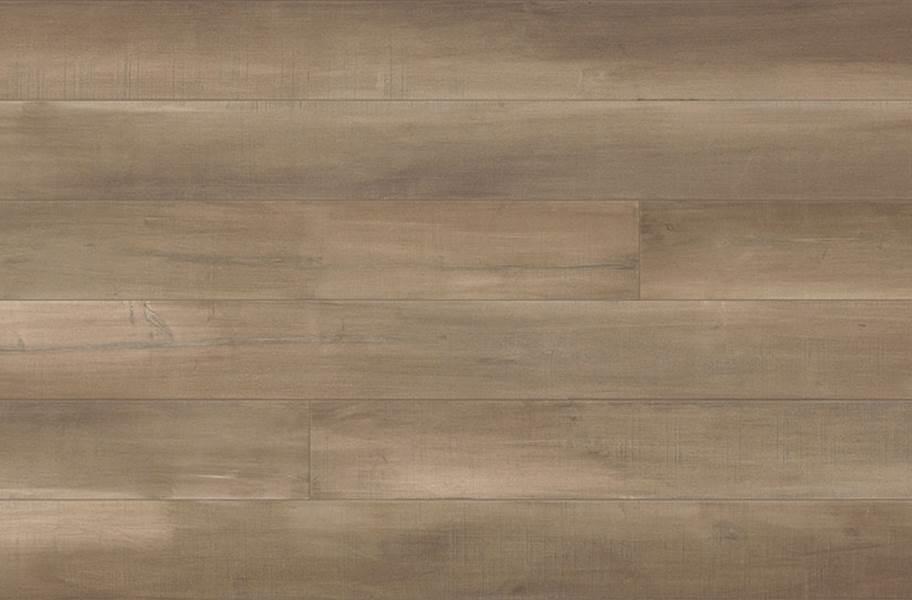 Cittadina Engineered Hardwood - Twilight