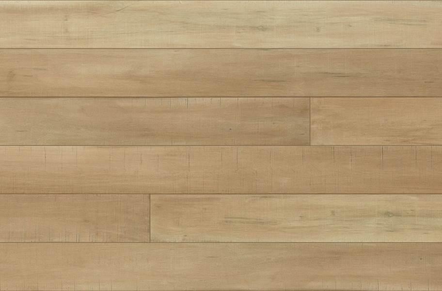 Cittadina Engineered Hardwood - Arctic