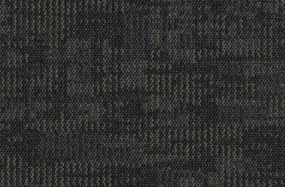 J&J Flooring Intrinsic Carpet Tile - True