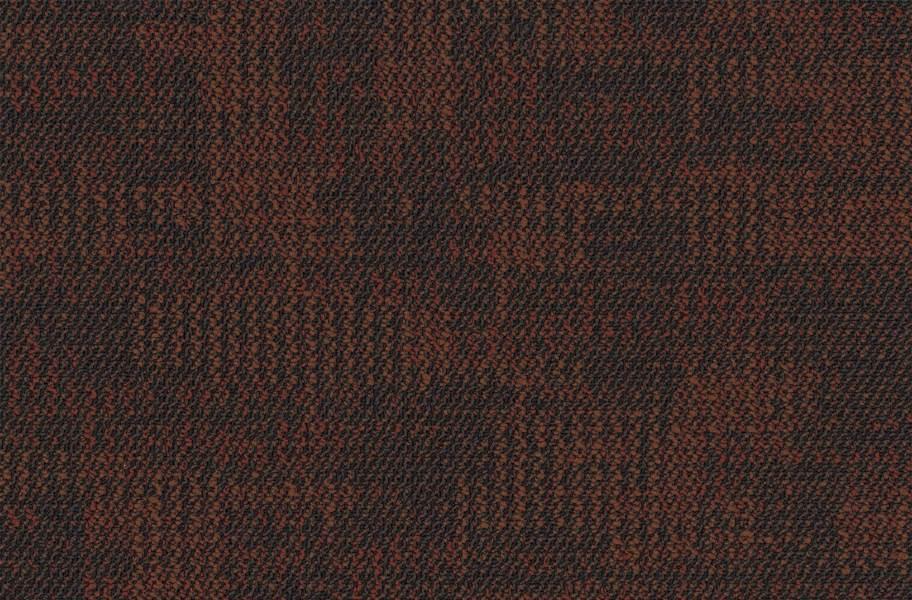 J&J Flooring Intrinsic Carpet Tile - Vital