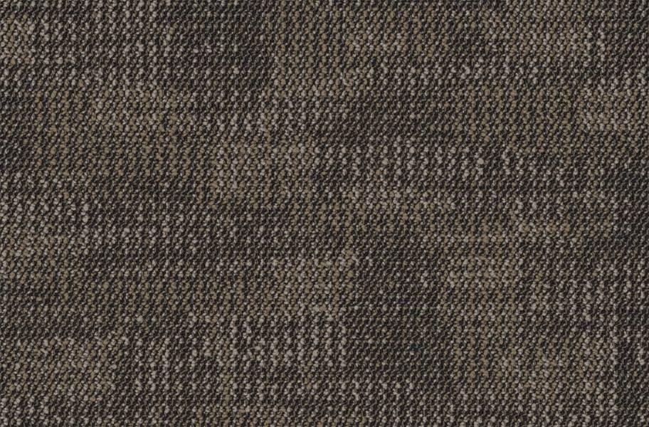 J&J Flooring Intrinsic Carpet Tile - Authentic