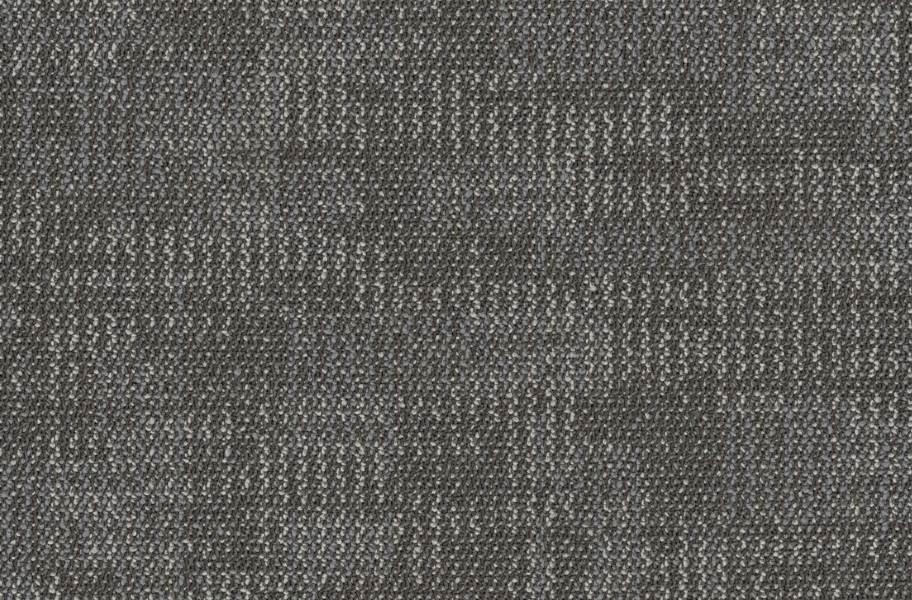 J&J Flooring Intrinsic Carpet Tile - Central