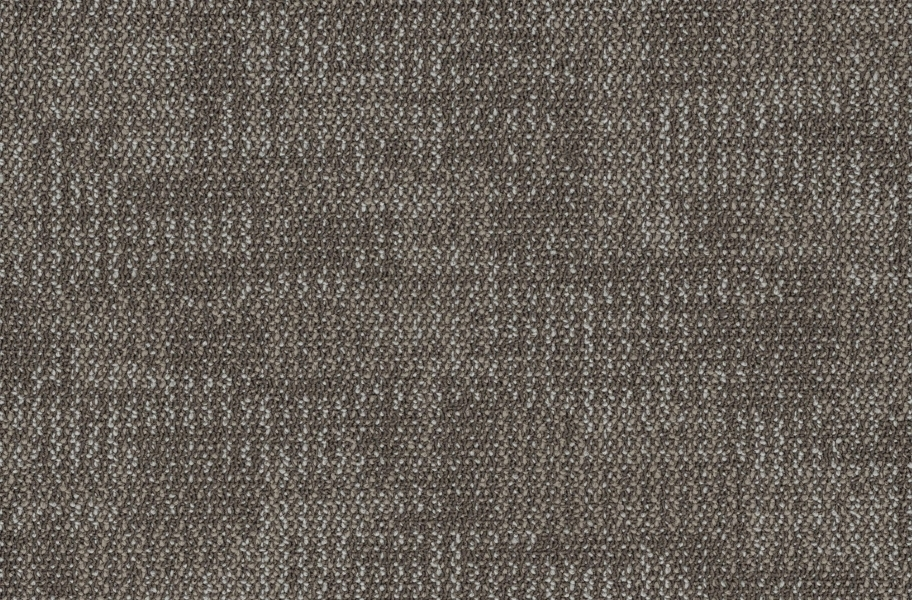 J&J Flooring Intrinsic Carpet Tile - Essential