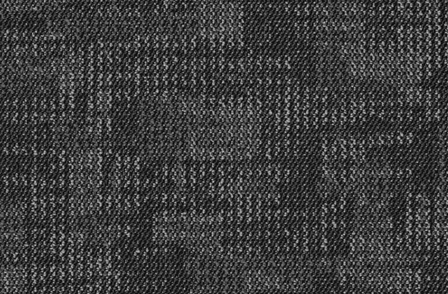J&J Flooring Intrinsic Carpet Tile - Innate