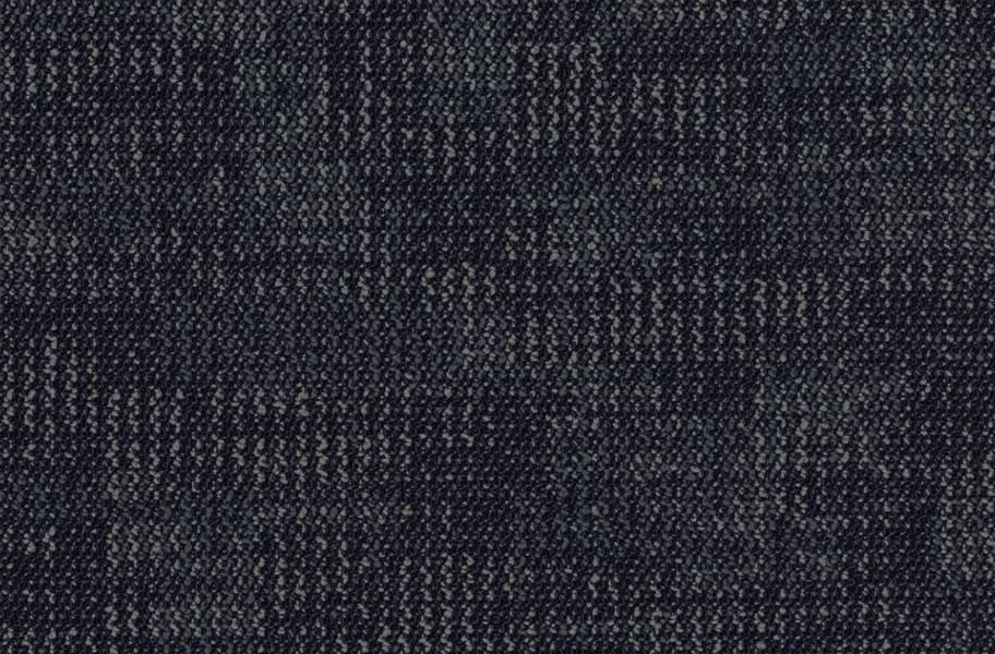 J&J Flooring Intrinsic Carpet Tile - Inherent