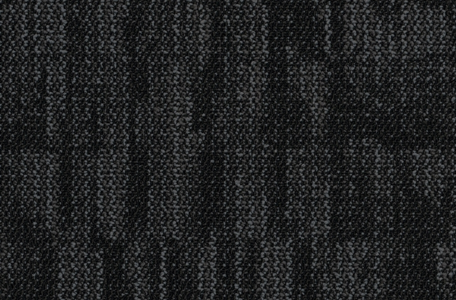 J&J Flooring Outfitter Carpet Plank - Oilcloth