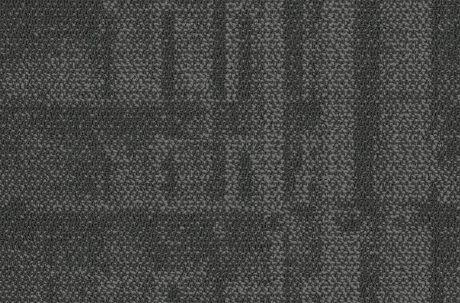 J&J Flooring Outfitter Carpet Plank - Jersey