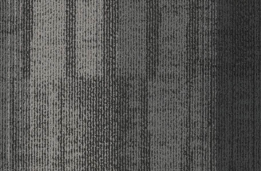 J&J Flooring Well Versed Carpet Tile - Blake