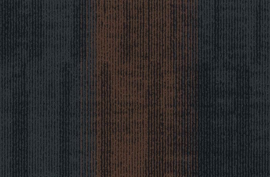 J&J Flooring Well Versed Carpet Tile - Ashbery