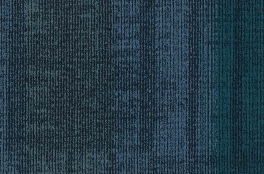J&J Flooring Well Versed Carpet Tile - Herrera