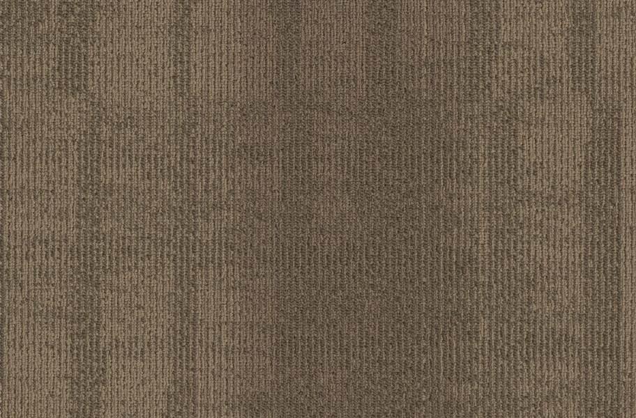 J&J Flooring Well Versed Carpet Tile - Dickinson
