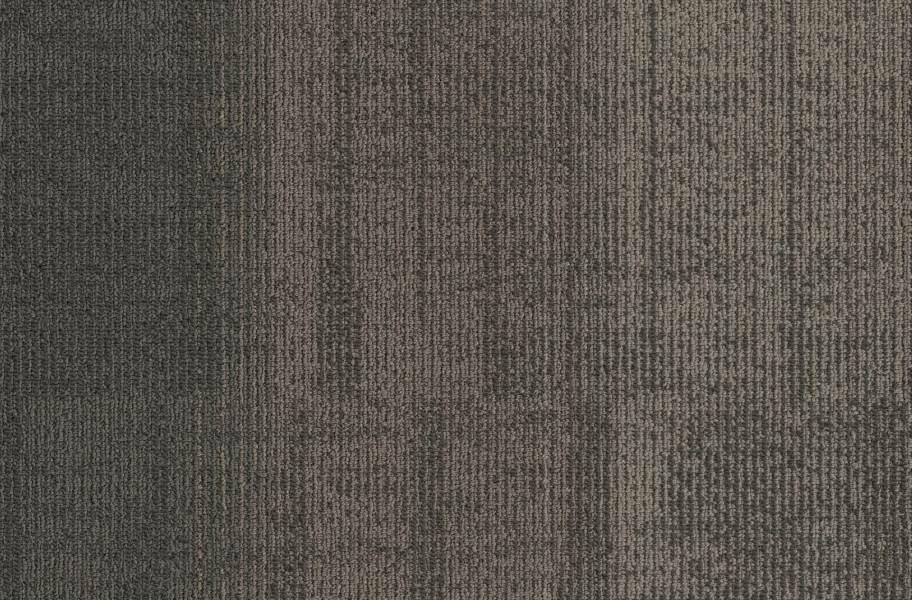 J&J Flooring Well Versed Carpet Tile - Frost