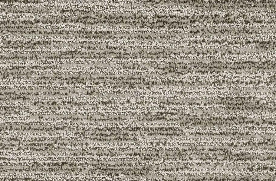 Shaw Floorigami Carpet Tile - Remnants - Cubicle