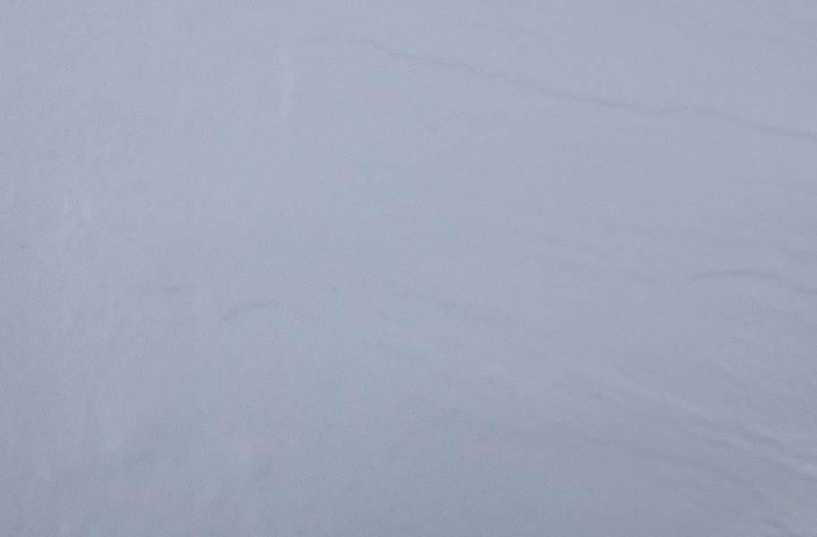 Slate Flex Nitro Tiles - Sandstone