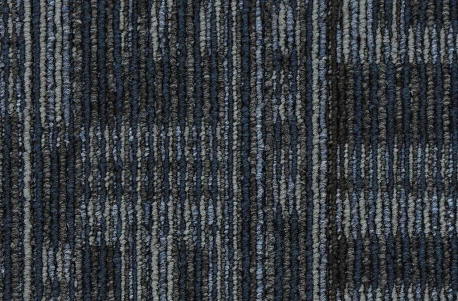 Mohawk Daily Wire Carpet Tile - Trending Now