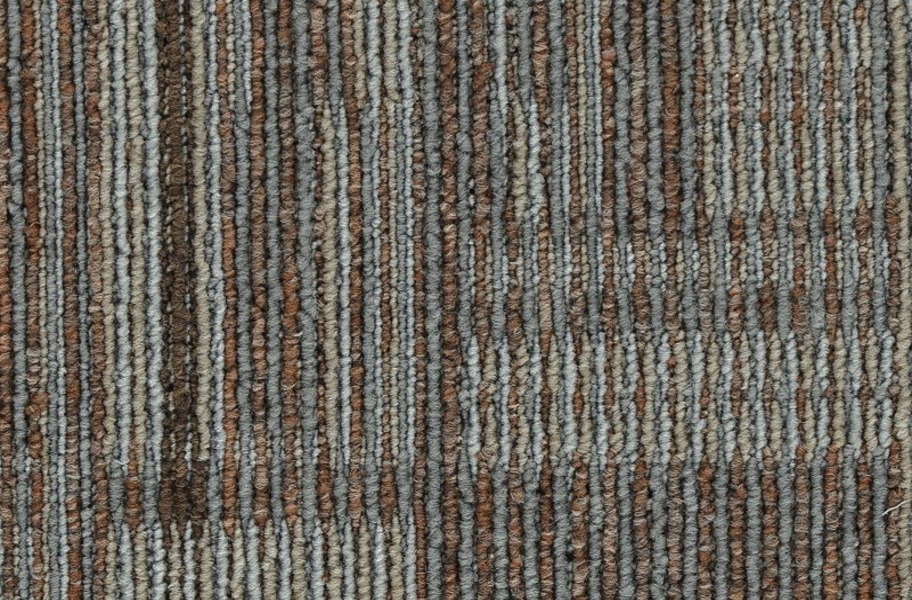 Mohawk Daily Wire Carpet Tile - Viral Industry