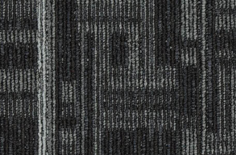 Mohawk Daily Wire Carpet Tile - Breaking Update