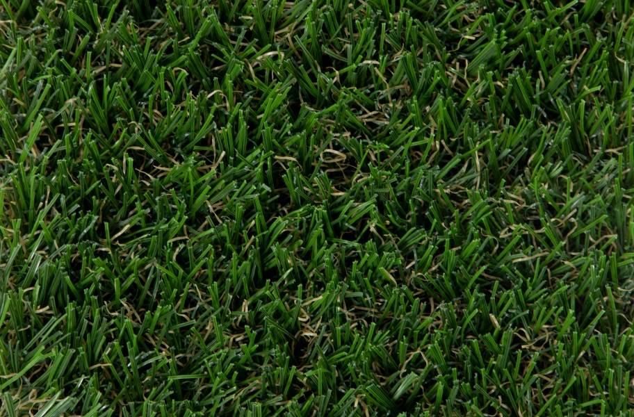 Del Rey Turf Rolls - Field/Emerald Green