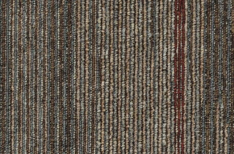 Mohawk Streaming Online Carpet Tile - Get Wired