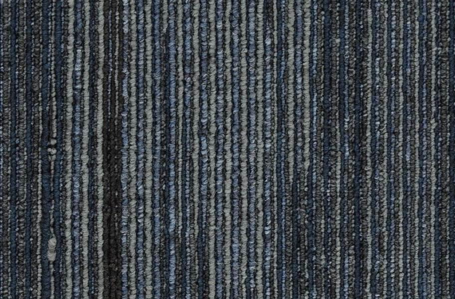 Mohawk Streaming Online Carpet Tile - Trending Now
