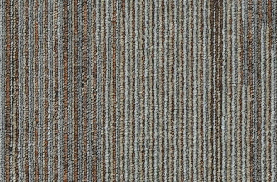 Mohawk Streaming Online Carpet Tile - Viral Reality