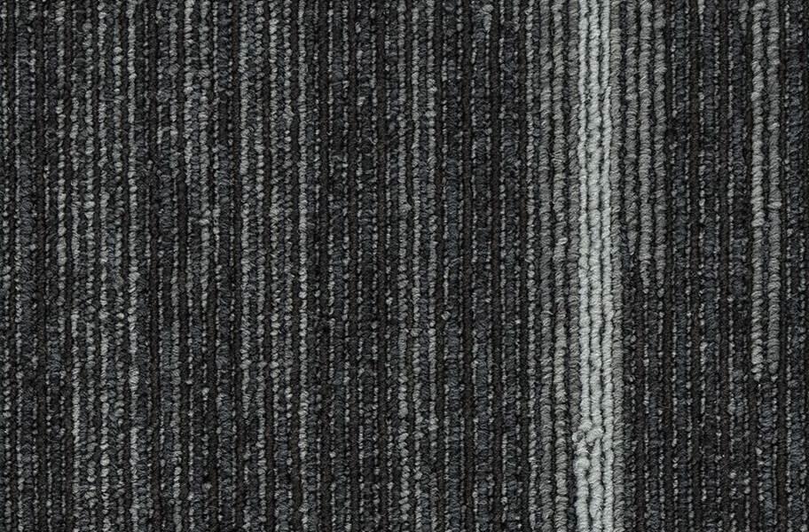Mohawk Streaming Online Carpet Tile - Breaking Update
