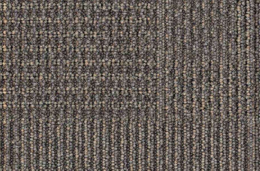 Mohawk Design Medley II Carpet Tile - Rhythm