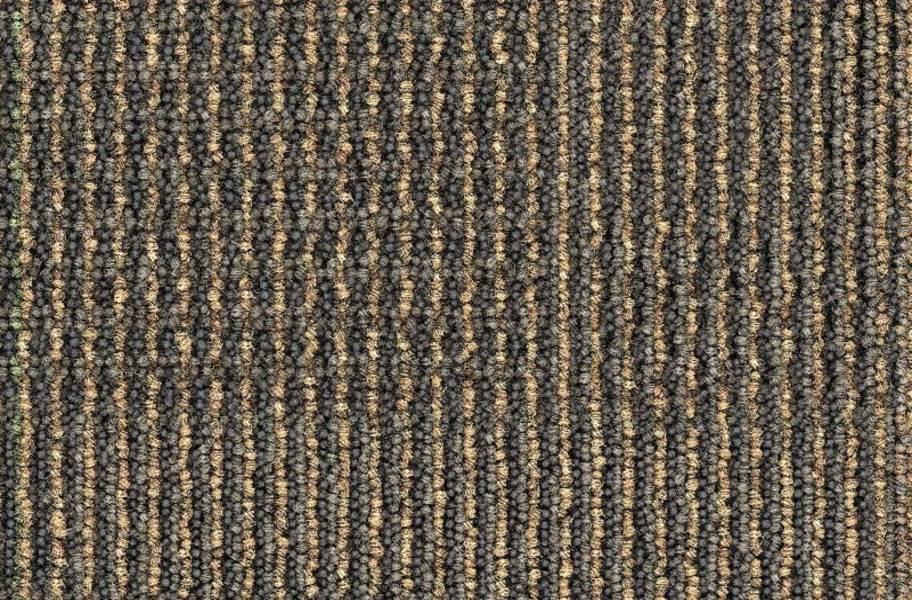 Mohawk Design Medley II Carpet Tile - Tempo