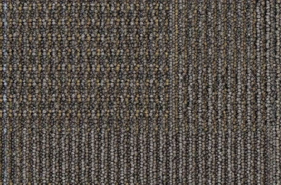 Mohawk Design Medley II Carpet Tile - Variation