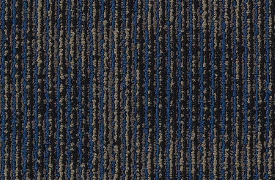 Mohawk Cool Calm Carpet Tile - Awareness