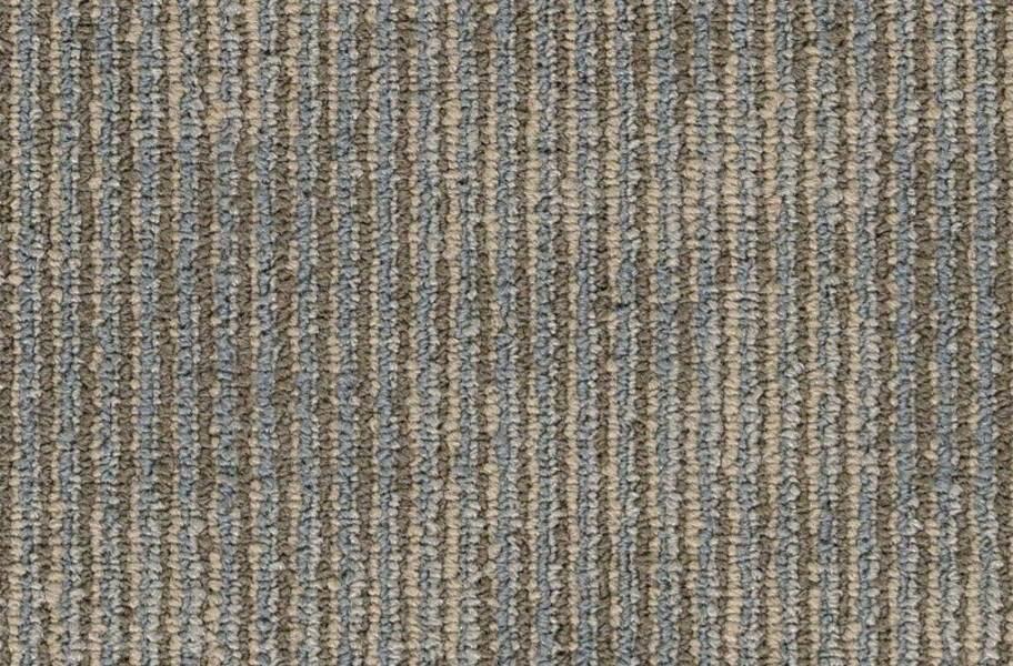 Mohawk Cool Calm Carpet Tile - Enlighten