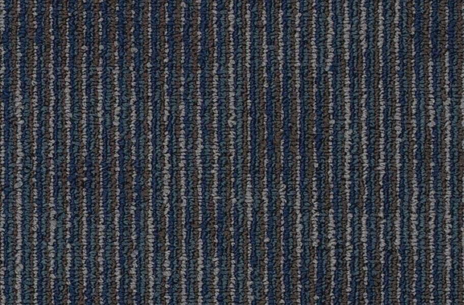 Mohawk Cool Calm Carpet Tile - Perception
