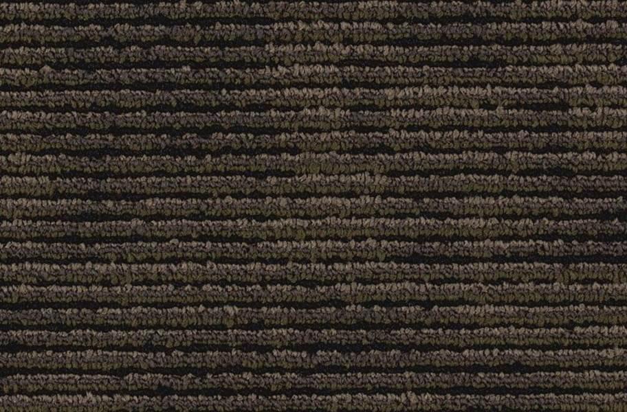 Mohawk Cool Calm Carpet Tile - Rethink