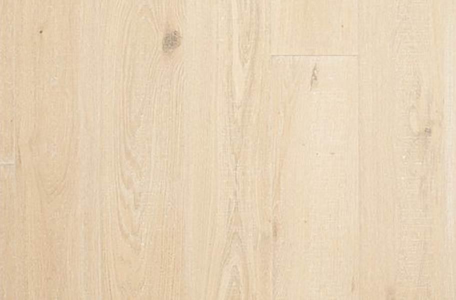 Mohawk Ultrawood Westport Cape Engineered Wood - Sundial Oak