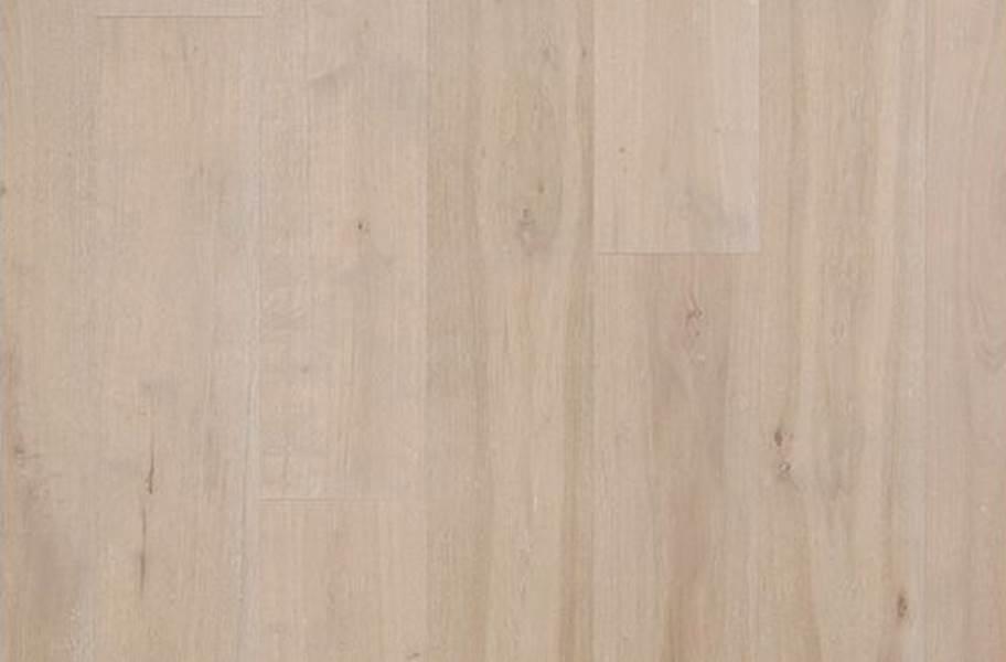 Mohawk Ultrawood Westport Cape Engineered Wood - Tidepool Oak