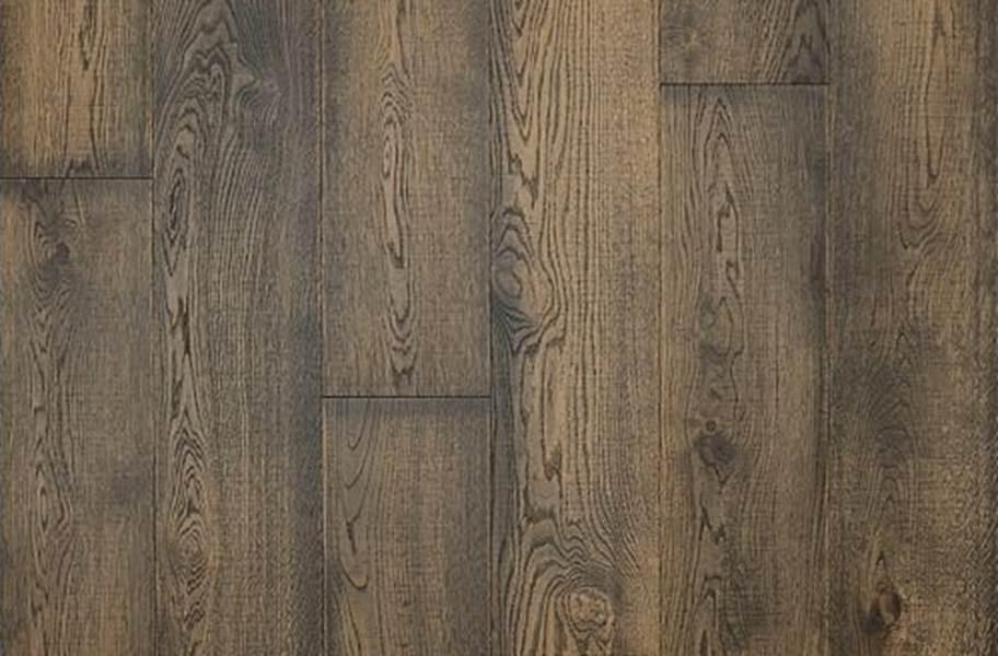 Mohawk Ultrawood Westport Cape Engineered Wood - Monterey Oak