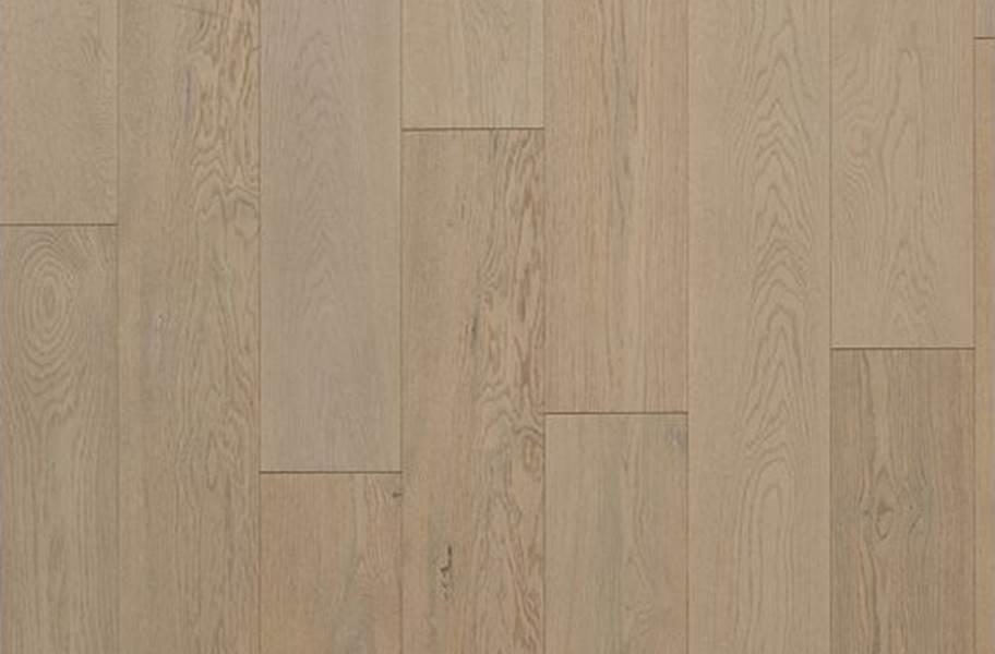 Mohawk Ultrawood Crosby Cove Engineered Wood - Chiffon Oak