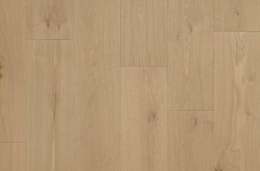 Mohawk Ultrawood Sebastian Isle Engineered Wood - Puerta Oak