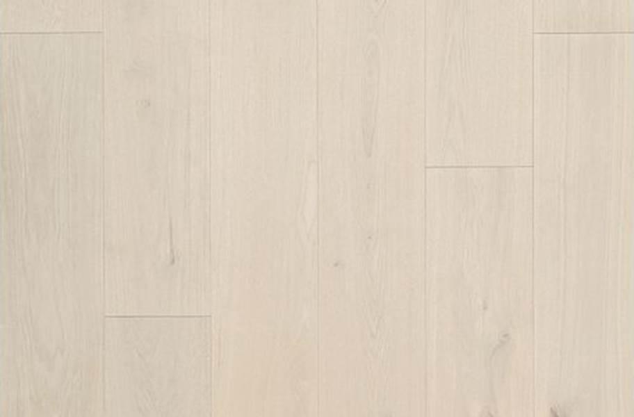 Mohawk Ultrawood Sebastian Isle Engineered Wood - Ventura Oak