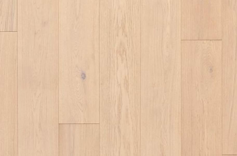 Mohawk Ultrawood Sebastian Isle Engineered Wood - Pelican Oak